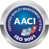 ISO 9001 PNG